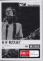 Jeff Buckley. Live In Chicago 1995. DVD. Bild 1