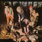 Jethro Tull. This Was (50th Anniversary Edition). CD. Bild 1