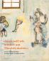 »Jetzt soll ich wieder am Theater malen.« Ernst Ludwig Kirchner und das alpine Theaterschaffen. Bild 1