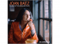 Joan Baez. Best Of The Vanguard Years. CD. Bild 1