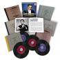 John Barbirolli & New York Philharmonic. The Complete RCA and Columbia Album Collection. 6 CDs. Bild 1