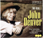 John Denver. The Real... John Denver. 3 CDs. Bild 1