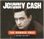 Johnny Cash. The Greatest (Deluxe Version). 1 CD, 1 DVD. Bild 1