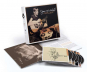 Joni Mitchell. Archives Vol.1: The Early Years. 5 CDs. Bild 1