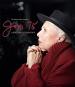Joni Mitchell. Joni 75: A Birthday Celebration. DVD. Bild 1