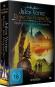 Jules Verne - Reise ins Utopische - Enzyklopädie seines Lebenswerks. 10 DVDs Bild 1