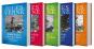 Jules Verne. 5 große Romane im Paket. Bild 1