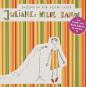 Julianes Wilde Bande. Jazzmusik Für Kleine Leute. CD. Bild 1