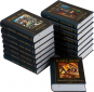 Karl May Paket. 15 Bände. Bild 1