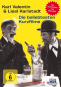 Karl Valentin & Liesl Karlstadt: Die beliebtesten Kurzfilme. DVD. Bild 1