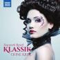 Klassik ohne Krise - Feuerwerk Barock. 2 CDs. Bild 1