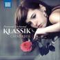 Klassik ohne Krise - Romantik Orchestral. 2 CDs. Bild 1