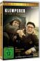 Klemperer - Ein Leben in Deutschland (Komplette Serie). 4 DVDs. Bild 1