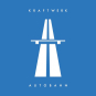 Kraftwerk. Autobahn. CD. Bild 1