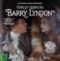 Kubricks »Barry Lyndon«. Buch & DVD. Bild 1