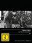 Lichter der Großstadt. Zweitausendeins Edition Film 219. DVD. Bild 1