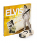 Life of Elvis. Bild 1