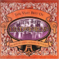 Lindisfarne. The Very Best Of. CD. Bild 1