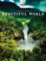 Lonely Planet's Beautiful World. Bild 1