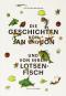 Lou Scheper-Berkenkamp. Die Geschichten von Jan und Jon und ihrem Lotsenfisch. Bild 1