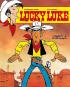 Lucky Luke Edition. 9 DVDs. Bild 1