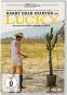 Lucky. DVD. Bild 1