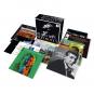 Ludwig van Beethoven. Bernstein conducts Beethoven. 10 CDs. Bild 1