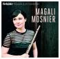Magali Mosnier. Brigitte Klassik zum Genießen. CD. Bild 1
