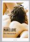 Make Love. Das Männerbuch. Bild 1