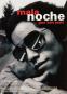 Mala Noche. DVD. Bild 1