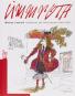 Manfred Limmroth. Karikaturen und Illustrationen (1953-1997). Bild 1