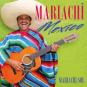 Mariachi Sol. Mariachi Mexico. CD. Bild 1