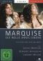 Marquise. Die Rolle ihres Lebens. DVD. Bild 1