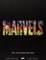 Marvels. The Platinum Edition. XXL-Band im Schuber. Bild 1
