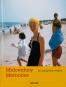 Midcentury Memories. The Anonymus Project. Erinnerungen aus der Mitte des Jahrhunderts. Bild 1