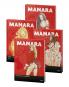 Milo Manara. Erotik Comics. Sonderausgabe. 4 Bände. Bild 1