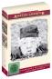 Miss Marple Edition (Remastered). 4 DVDs Bild 1