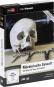 Mörderische Gewalt - Tötung von Menschenhand. Die Opfer, die Täter, die Ermittler. 2 DVDs. Bild 1