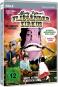 Monty Python's Fliegender Zirkus. DVD. Bild 1