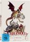 Monty Python's Jabberwocky. Mediabook. Bild 1