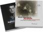Moses Rosenkranz. Kindheit. Jugend. Fragmente einer Autobiographie. Hörbuch 10 CDs. Bild 1