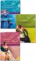 Mozart, Puccini, Wagner. Drei große Opern im DVD-Set. Bild 1
