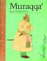 Muraqqa'. Alben des Mogulreichs aus der Chester Beatty Library. Bild 1