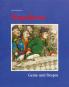Napoleon. Genie und Despot. Ideal und Kritik in der Kunst um 1800. Bild 1
