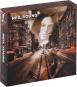 Neil Young. Heart Of Gold - Live. 10 CDs. Bild 1