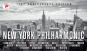 New York Philharmonic. 175th Anniversary Edition. 65 CDs. Bild 1