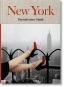 New York. Porträt einer Stadt. Bild 1