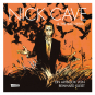 Nick Cave And The Bad Seeds. Artbook. Bild 1