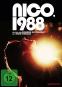 Nico, 1988 (OmU). DVD. Bild 1