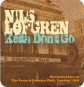 Nils Lofgren. Keith Don't Go: Live In London 1990. CD. Bild 1